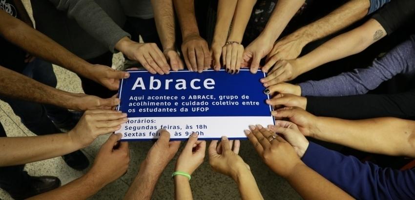 abrace_0_1