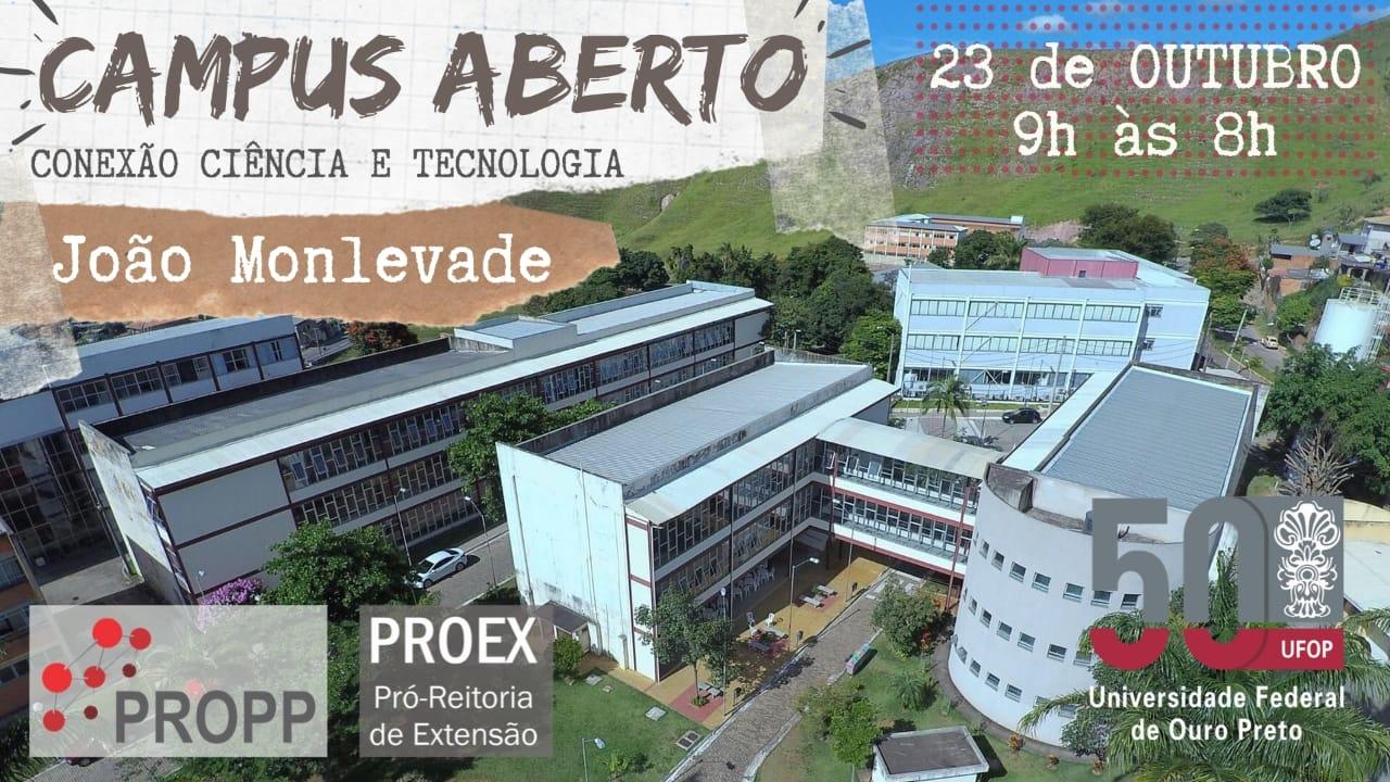 banner-campus-aberto-2019