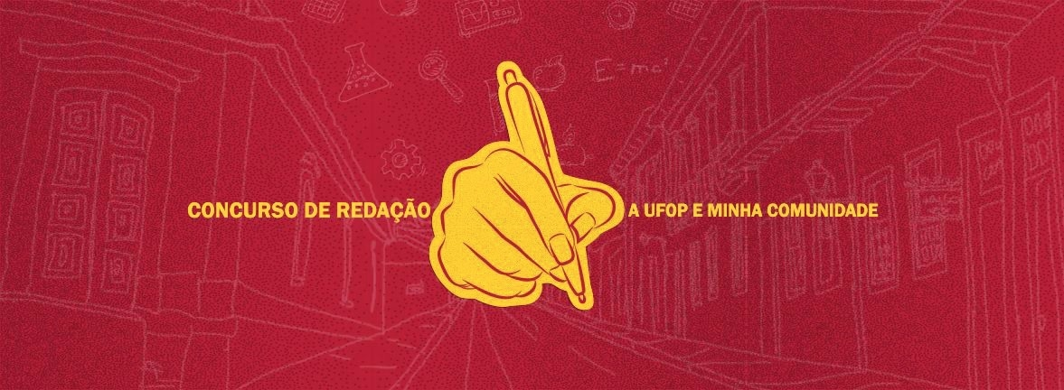 banner-premiacao-redacao-ufop-50-anos
