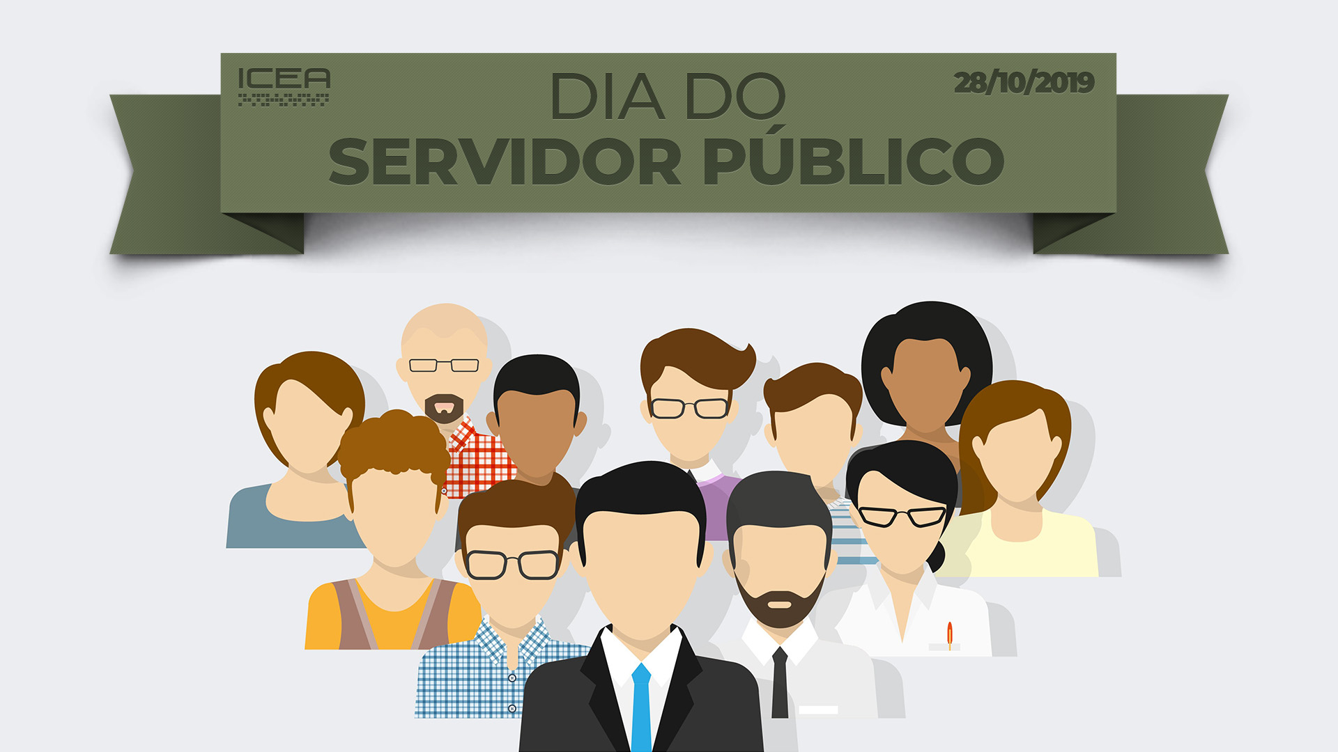 banner-servidor-publico-2019