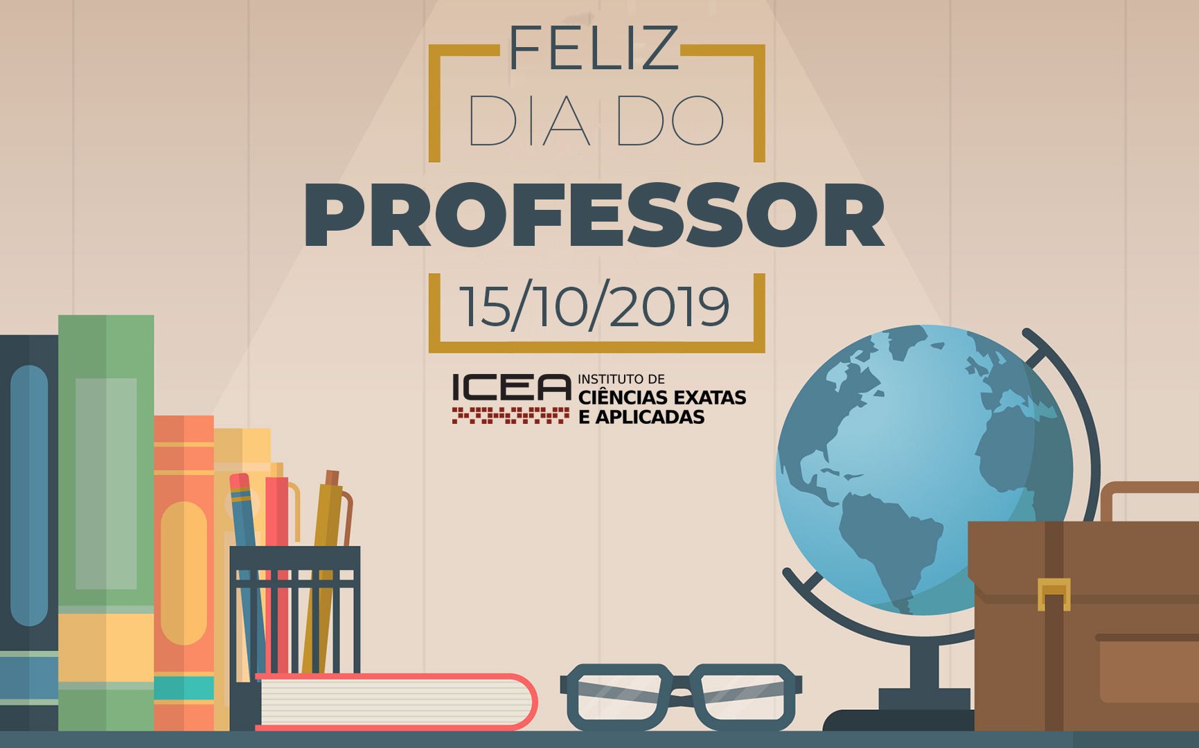 dia-do-professor-2019