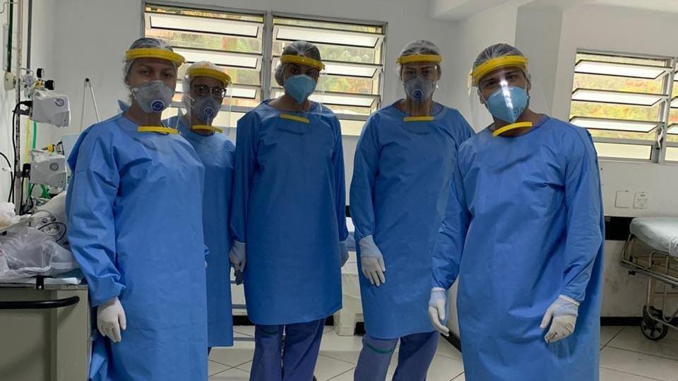 medicos-mascara3d