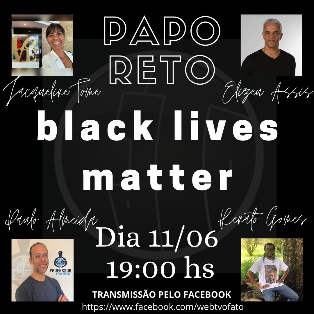 papo-reto-black-lives-matter