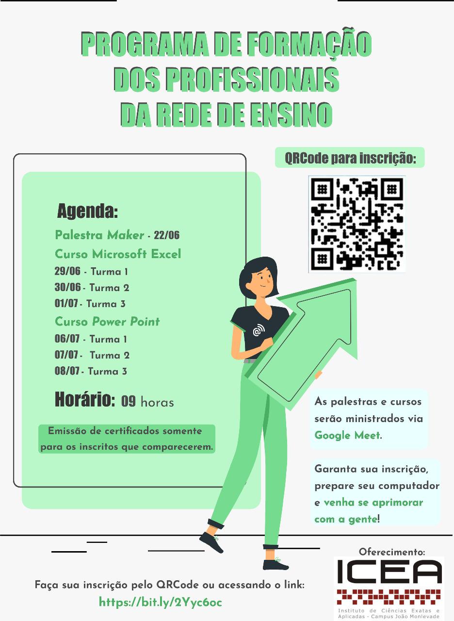 programa-de-formacao-dos-profissionais-da-rede-de-ensino-municipal-de-joao-monlevade
