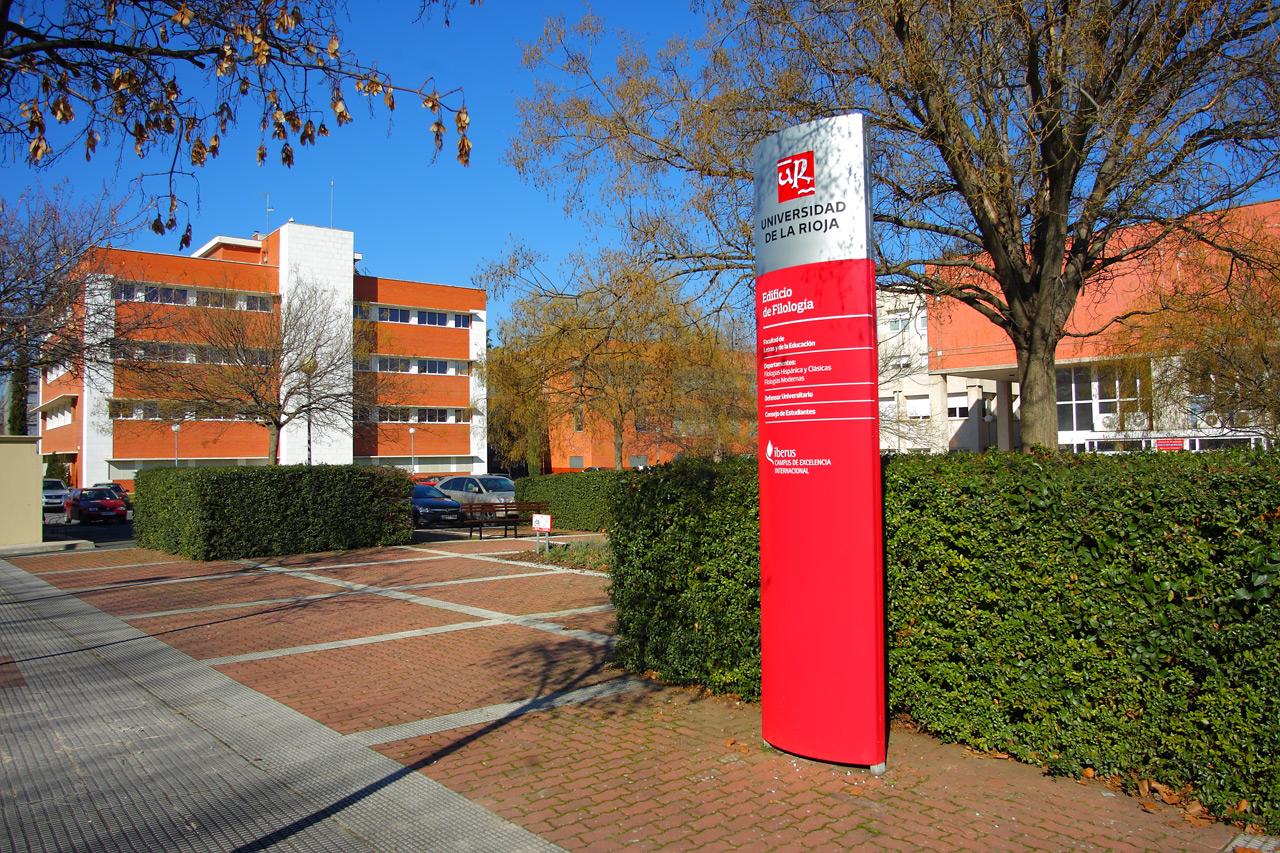 universidad_de_la_rioja